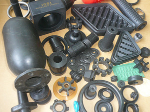 橡膠,橡膠製品,橡膠按鍵